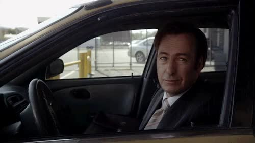 Watch and share Better Call Saul GIFs and Mike Ehrmantraut GIFs on Gfycat