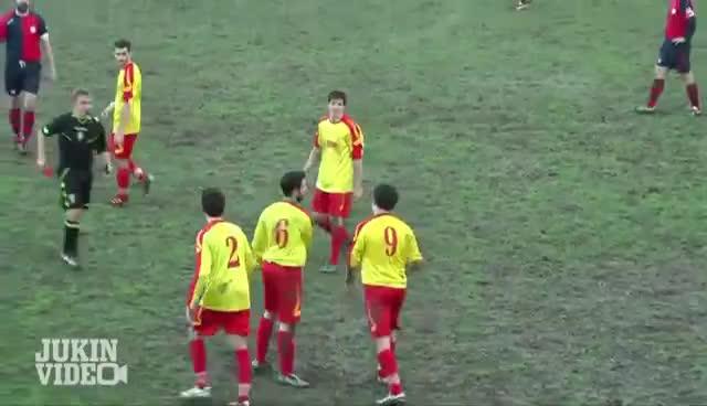 funny, soccer, Soccer GIFs