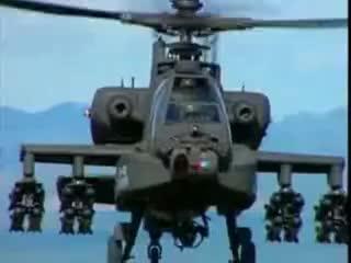 Watch and share Apache GIFs on Gfycat