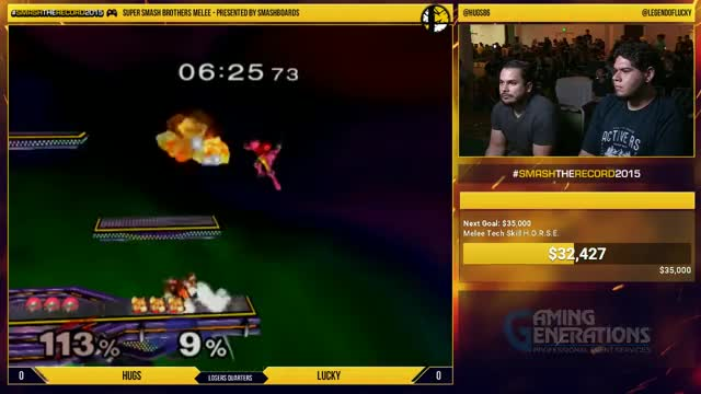 Watch and share Smash Bros Melee GIFs and Vgbc GIFs on Gfycat