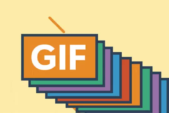 Watch ec GIF on Gfycat. Discover more related GIFs on Gfycat