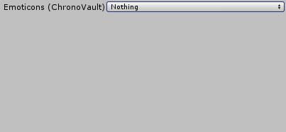 unity3d, Emoticons PropertyDrawer (Unity3D) GIFs