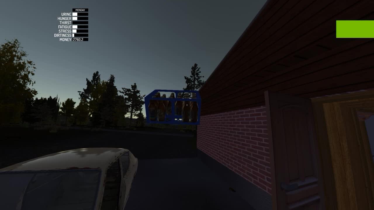 My Summer Car UFOs GIFs