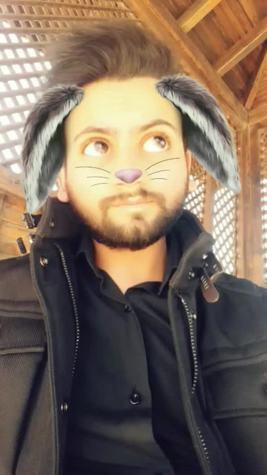 Watch and share Snapchat GIFs and Kürşat GIFs on Gfycat