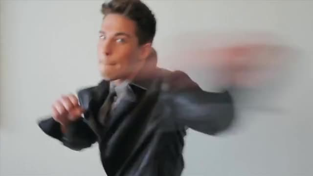 Watch Dean Geyer (Glee) for BELLO mag GIF on Gfycat. Discover more Glee, alekandsteph, bellomag, dancing, entertainment, fashion GIFs on Gfycat