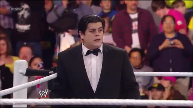 Watch Touch the belt GIF by Blaze Inferno (@metaknightxprophets) on Gfycat. Discover more Alberto Del Rio, Big Show, Entertainment, Justin Roberts, Ricardo rodriguez GIFs on Gfycat