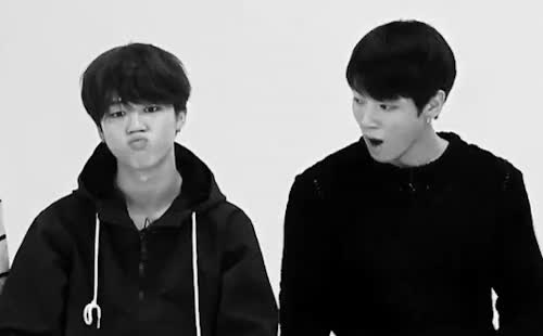 Watch jikook GIF on Gfycat. Discover more related GIFs on Gfycat