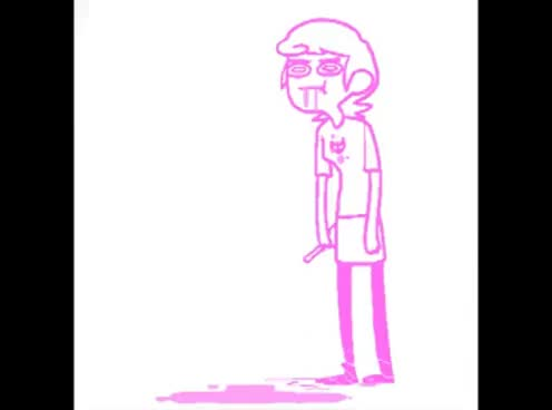 Watch Roxy Lalonde GIF on Gfycat. Discover more Lalonde, Roxy GIFs on Gfycat