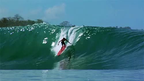 Watch and share Double Overhead GIFs and Craig Anderson GIFs on Gfycat