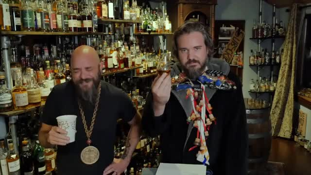 Watch and share Whiskies GIFs and Tasting GIFs on Gfycat