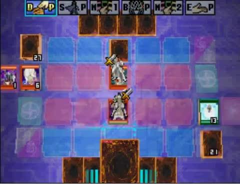 Watch Judgement Dragon GIF on Gfycat. Discover more dragon, judgement, lightsworn, yu-gi-oh GIFs on Gfycat