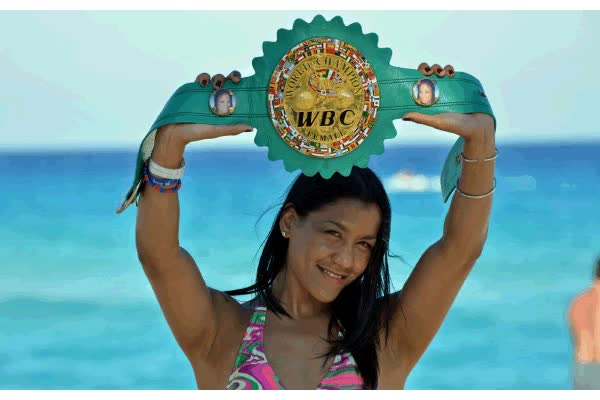 Watch wbc GIF on Gfycat. Discover more related GIFs on Gfycat