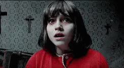 Watch and share The Conjuring 2 GIFs on Gfycat