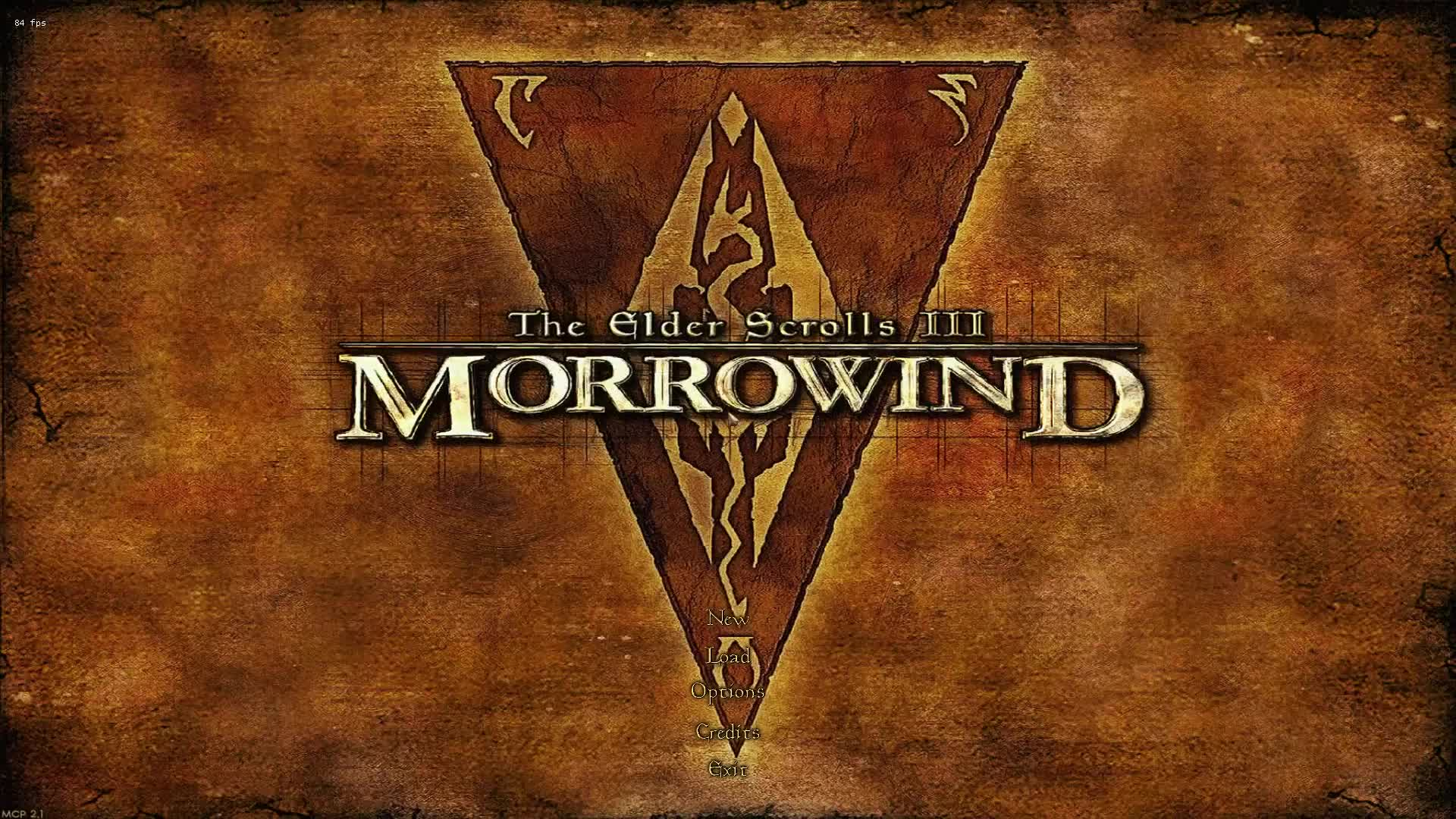 beautiful morrowind, let's play morrowind, let's play morrowind episode 1, let's play morrowind khajiit, let's play morrowind moded, let's play morrowind part 1, lets play morrowind, lets play morrowind episode 1, lets play morrowind modded, lets play morrowind part 1, modded morrowind, modded morrowind let's play, morrowind fully modded, morrowind gameplay, morrowind let's play, morrowind mgso, morrowind modded, morrowind overhaul, morrowind overhaul 3.0, morrowind part 1, Let's Play Morrowind Modded - Part 1 - Beautiful! Overhaul 3.0 (Complete) GIFs