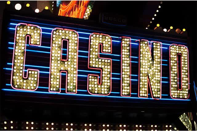 Watch casino GIF on Gfycat. Discover more related GIFs on Gfycat