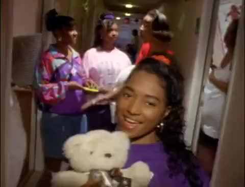 Watch baby baby GIF on Gfycat. Discover more tlc GIFs on Gfycat