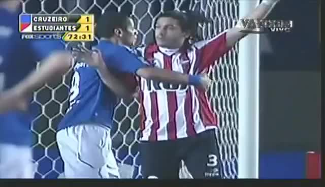 Watch and share Final Libertadores GIFs and Estudiantes GIFs on Gfycat