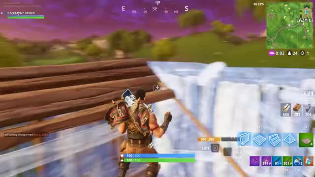 Watch Interesting GIF on Gfycat. Discover more FortNiteBR, Fortnite GIFs on Gfycat