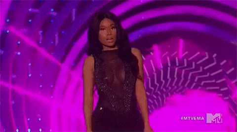 Watch and share Onika Tanya Maraj GIFs and Khole Kardashian GIFs on Gfycat