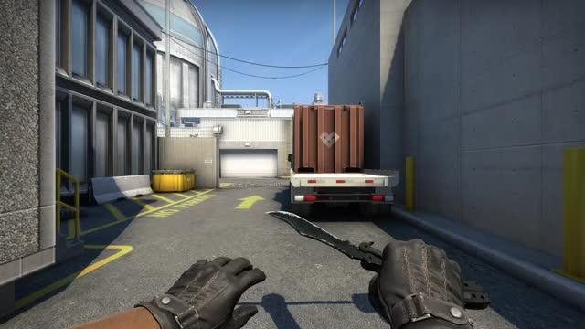 Watch and share Nuke - Smoke-wall-2 GIFs by jesperbjerre on Gfycat