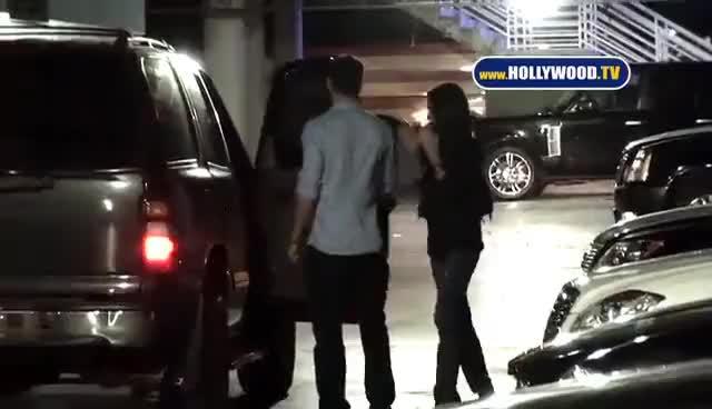 Watch Megan Fox GIF on Gfycat. Discover more Fox, Megan GIFs on Gfycat