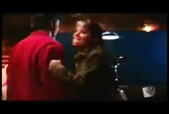 Watch Lana Lang.gif GIF on Gfycat. Discover more Chloe, Clark, Jimmy, Kryptonite, Lana, Lex, Lois, Smallville GIFs on Gfycat