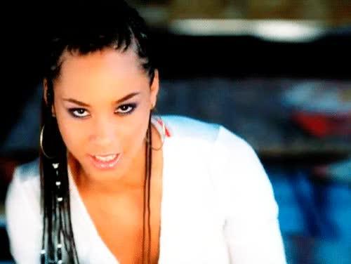 Watch and share Alicia Keys GIFs on Gfycat