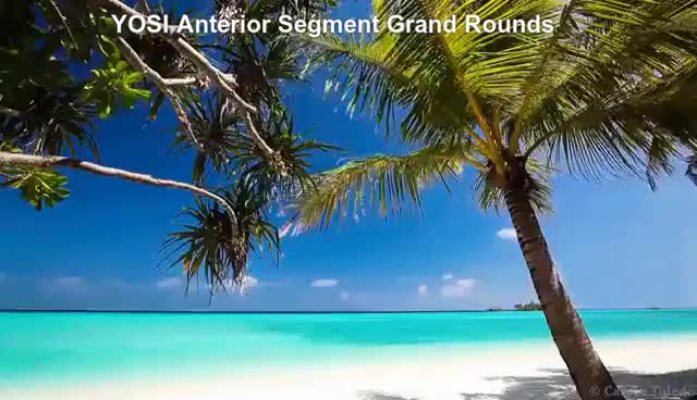 Watch and share Calming Music - HD Beach Relaxation GIFs on Gfycat