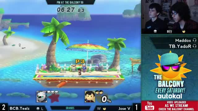 Watch and share Smash GIFs and Socal GIFs by bcb_tealz on Gfycat