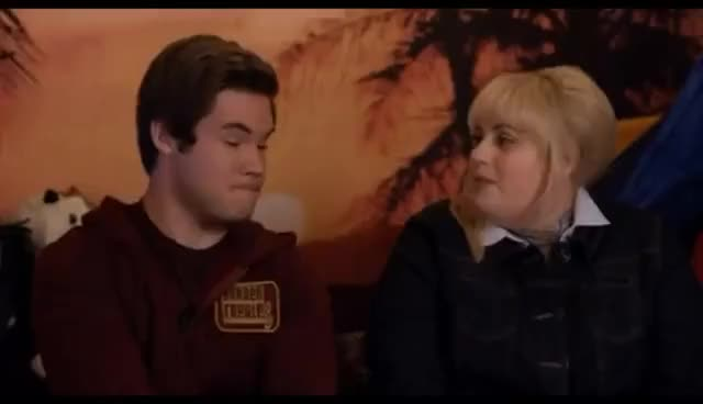 Watch fat amy GIF on Gfycat. Discover more fat amy GIFs on Gfycat