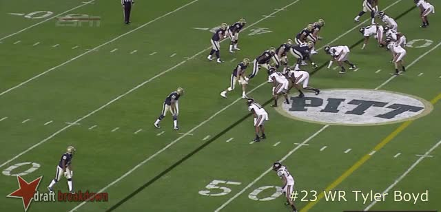 Watch bOYD SEAM GIF by @rquinn619 on Gfycat. Discover more related GIFs on Gfycat
