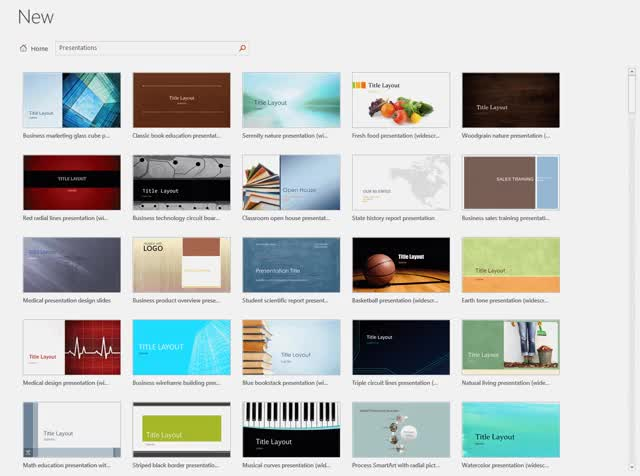Watch and share Powerpoint 2016 GIFs by verycoldair on Gfycat