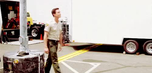 Watch Ryan Kelley's imperssion of Holland Roden. GIF on Gfycat. Discover more 1k, gif, holland roden, ryan kelley, teen wolf GIFs on Gfycat