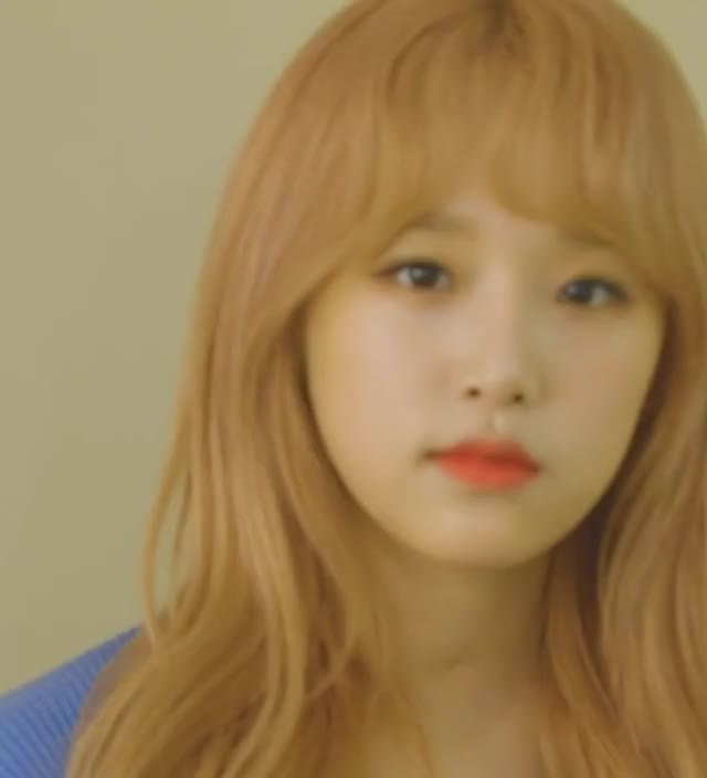 Watch and share Star Road Ep.10 - Yena Smile~ GIFs by eXtrEm3z on Gfycat
