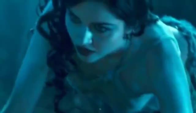 Lesbian Vampire Killers, Eve GIFs