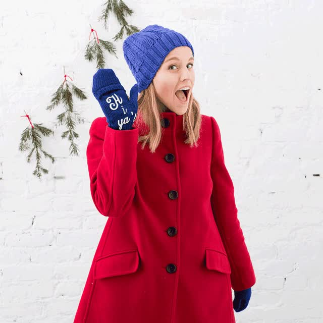 Watch Reese Witherspoon Gloves GIF on Gfycat. Discover more related GIFs on Gfycat