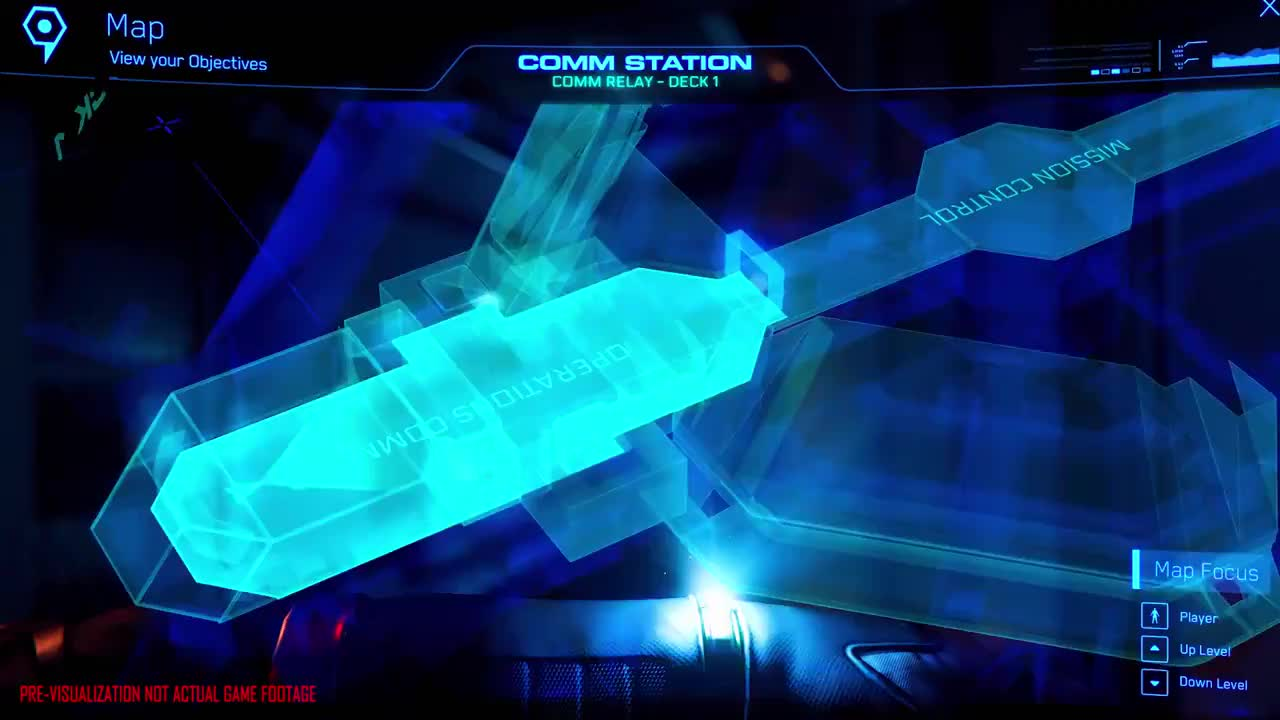 action, fps, games, mmo, multiplayer, online, scifi, space, squadron42, star, starcitizen, Star Citizen: Mobiglass Location Map - ATV GIFs