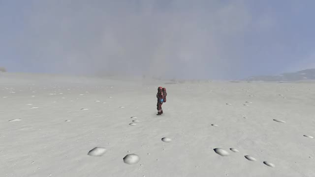 Watch and share Space Engineers 07.14.2017 - 21.47.57.02-COMPRESSED GIFs on Gfycat