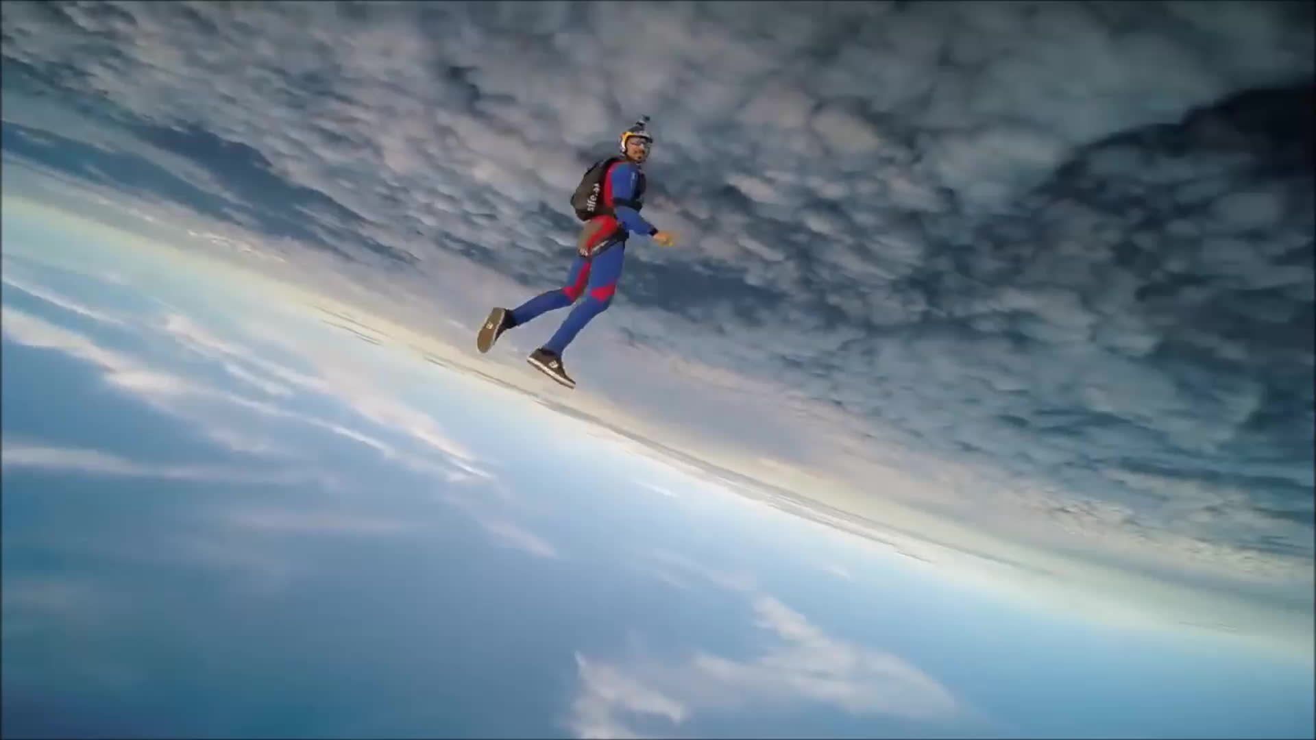 AdrenalinePorn, ConfusingGravity, holdmyredbull, Playing catch (https://www.youtube.com/watch?v=Wc_bXQbsZd0) GIFs