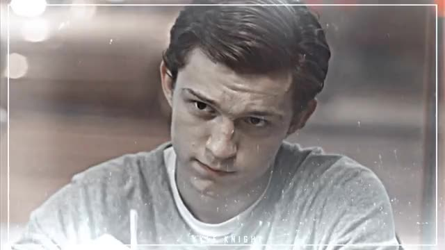 Watch this trending GIF on Gfycat. Discover more Amv, Riverdale, au, crossover, fandom, tom holland, tribute GIFs on Gfycat