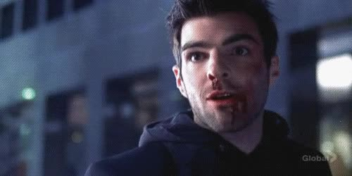 Watch heroes GIF on Gfycat. Discover more related GIFs on Gfycat