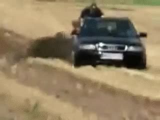 Watch and share Audi Gif GIFs on Gfycat