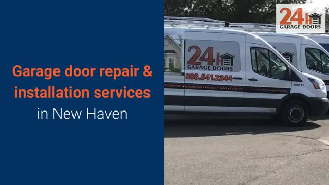 Watch Garage Door Opener Repair | 24hourgaragedoorsct.com | Callus : +1 888-541-2344 GIF by Broken Garage Door Spring Repa (@garagedoorinnewhaven) on Gfycat. Discover more related GIFs on Gfycat