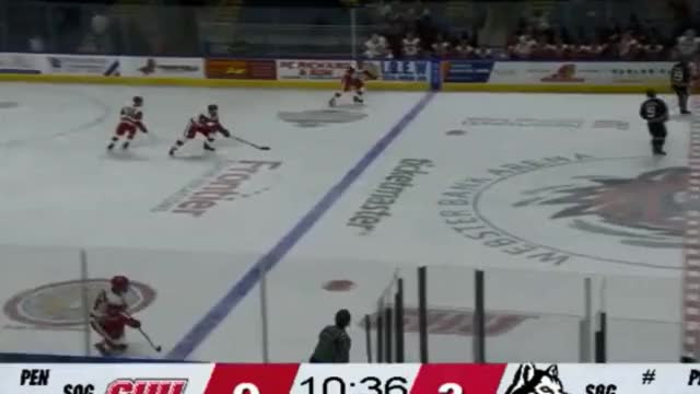 Watch and share Hockey GIFs by rinksideview on Gfycat