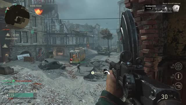 Watch and share F I2 0 Z 3 7v GIFs and Xbox Dvr GIFs by Gamer DVR on Gfycat