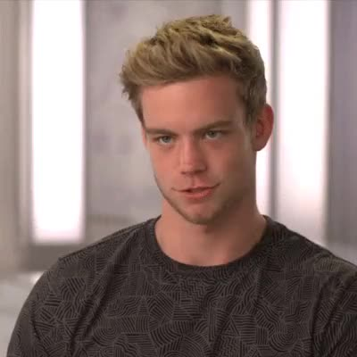 Watch and share Dustin Mcneer GIFs and My Husband GIFs on Gfycat