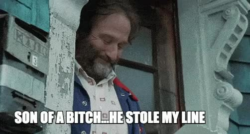 Watch this robin williams GIF on Gfycat. Discover more robin williams GIFs on Gfycat