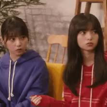 Watch and share Nogizaka46 GIFs and Yoda Yuuki GIFs by popocake on Gfycat