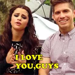 Watch and share Selena Gomez Gifs GIFs and Gif Selena Gomez GIFs on Gfycat