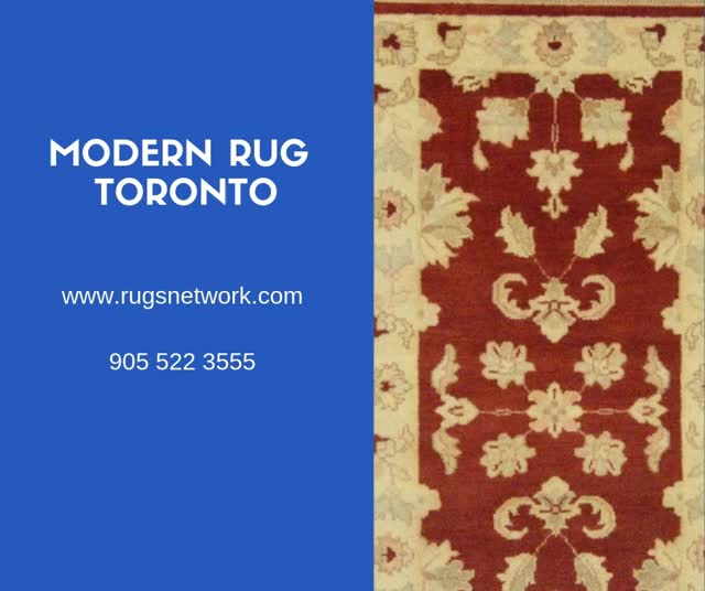 Watch and share Modern Area Rugs GIFs and Afghan Rugs GIFs by rugsnetwork on Gfycat